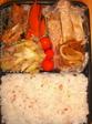 11-11 お弁当.jpg