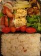 12-11 お弁当.jpg
