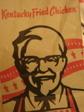19 KFCカーネル.jpg
