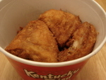 19 KFCチキン.jpg