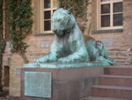 26 ライオン左.jpg